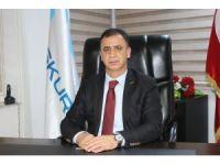TYP kapsamında okullarda 457 kişi çalışacak