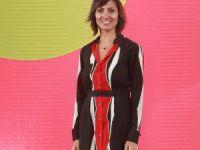 Vodafone Türkiye Baykuş Ödülleri'nde 5 ödül birden aldı