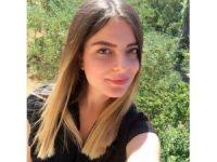 Elazığ'da otomobil şarampole uçarak takla attı: 1 ölü