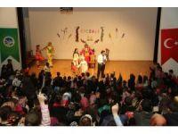 Akyazı Belediyesinden gençlere yönelik yeni bir sosyal sorumluluk projesi