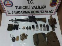 Şehitlerin kanı yerde kalmadı, öldürülen terörist üst düzey çıktı