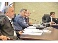 Samsun'a 1200-1500 yataklı şehir hastanesi kurulacak