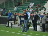 """Özcan Kızıltan: """"Paul Le Guen maçı ciddiye aldı"""""""