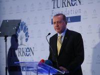 Cumhurbaşkanı Erdoğan: 15 Temmuz'un hesabını hukuk içinde soruyoruz