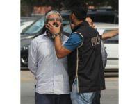 2 yılda 5 kez DEAŞ operasyonunda gözaltına alınan şahıs serbest kaldı