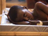 Çad'da kolera salgını: 120 ölü