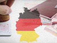 Almanya Vize Başvurusu Nasıl Yapılmalı?