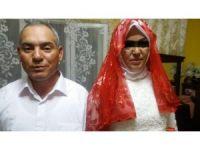 Evlenmek isterken dolandırıldı