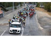 İkinci Rodostobike bisiklet şenliğinin başvuruları başladı