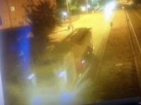 Bursa'da 2 kişinin ölümüne sebep olan tır şoförü yakalandı