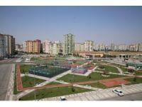 Eşref Bitlis Parkı'nın tanıtımı yapılacak