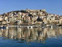 Ekspres Balkan turları yoğun ilgi görüyor