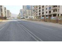 Yeşilçam Caddesi Malatya'nın prestij caddesi olacak