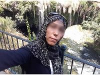 Hamile kadını gasp eden zanlı tutuklandı
