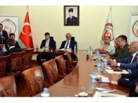 Antalya Doğu ve Güneydoğu'dan 2 bin 750 çocuğu ağırlayacak