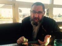 Danimarka'da 2 Türk gözaltına alındı