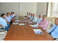 Büyükşehir Belediyesi 22 taşınmazı sattı