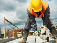 Yargıtay'dan işçileri ilgilendiren emsal karar