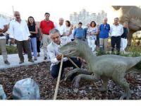 Türkiye'nin ilk 'Evrensel Çocuk Müzesi' açılıyor
