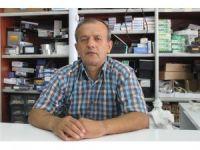 Moymulspor Kulüp Başkanı Ibrahim Sarızeybek'ten centilmenlik çağrısı