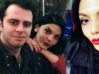 Sevgilisini darp eden ünlü oyuncuya hapis cezası!