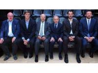 6 ülke takvim değişikliği için Euroleague başvurdu