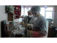Aydın'da gıda güvenliği denetimleri devam ediyor