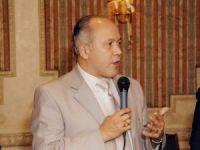 Belediye Başkanı Torres yolsuzluk davasında suçlu bulundu