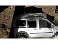 Van'da trafik kazası; 1 ölü, 4 yaralı