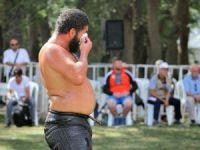 Survivor Sadin yağlı güreşte de umduğunu bulamadı