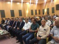 Sancaktepe'de 71 hak sahibi tapusuna kavuştu