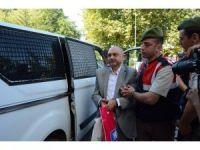 Mahkemeden Hanefi Avcı iddialarına yanıt