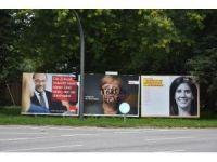 Almanya seçimini yapıyor