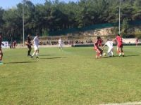 U21 Süper Liginde Yeni Malatyaspor deplasmanda galip