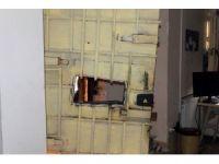 Okmeydanı'nda DHKP-C operasyonu: 10 gözaltı