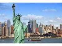 Türk öğrencilerin yurtdışı tercihi Amerika