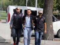 PKK propagandası yapan askere gözaltı