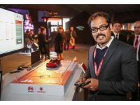 Vodafone ile Türkiye'nin dört bucağında nesneler birbirleri ile konuşacak