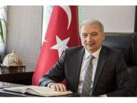 Başkan Mevlüt Uysal'ın adı İBB Başkanlığı için ön plana çıktı