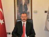 Müsteşar Aslan görevinden alındı