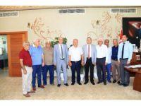 ASAT'tan Aksu'ya yeni yatırımlar