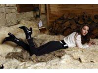 Özlem İkiışık Barutçu, Sonbahar-Kış sezonunun popüler ürünlerini açıkladı