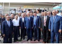 Şentepe Spor Kulübü, sezon açılışı yaptı