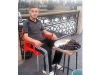 3 gündür kayıp olan genç ölü bulundu