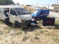VEDAŞ aracını gasp eden ve emniyete saldıran teröristler tespit edildi