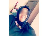 Sevgilisini karısının yanında kalbinden bıçaklayan kadına müebbet talebi