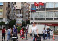 Aydın'da hane halkı kullanılabilir fert geliri 18 bin 666 TL oldu