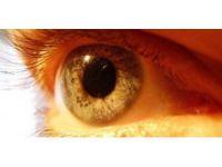 Sarı nokta hastalığı görme kaybı sebebi