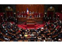 Fransa Senatosu'nda kadın senatör sayısı artıyor