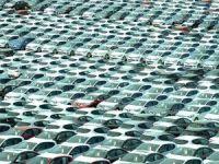 OİB Yönetim Kurulu Başkanı Sabuncu: Otomotivde bu yıl tüm zamanların ihracat rekoru olacak